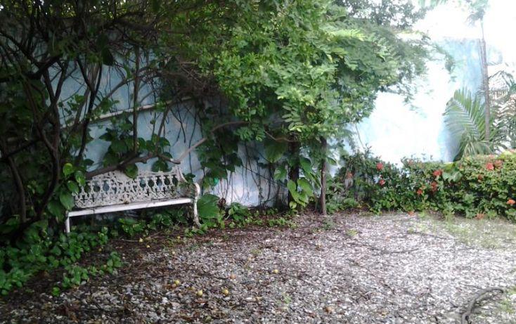 Foto de casa en venta en calzada rompe olas 12, marina brisas, acapulco de juárez, guerrero, 1439595 no 04