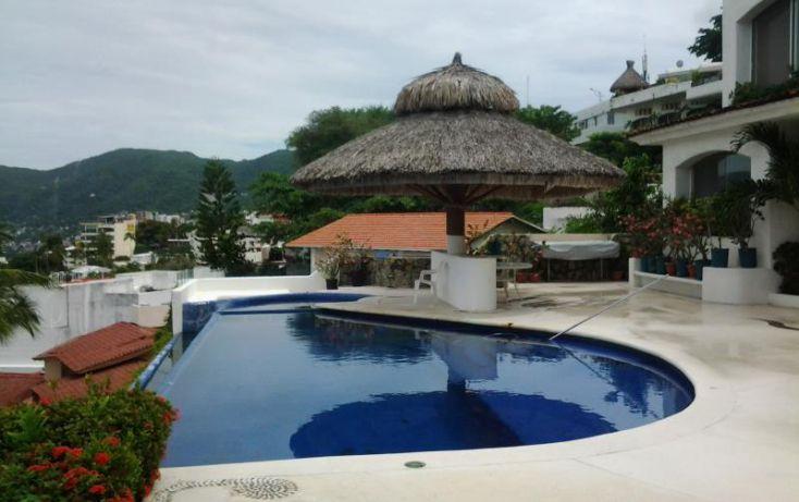Foto de casa en venta en calzada rompe olas 12, marina brisas, acapulco de juárez, guerrero, 1439595 no 05