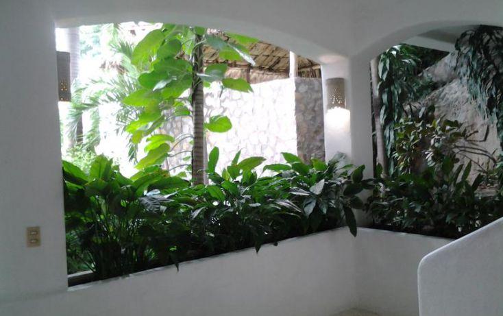 Foto de casa en venta en calzada rompe olas 12, marina brisas, acapulco de juárez, guerrero, 1439595 no 08