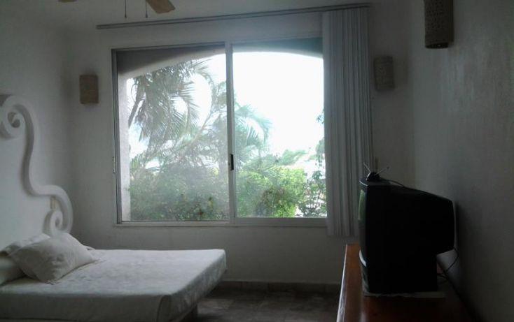 Foto de casa en venta en calzada rompe olas 12, marina brisas, acapulco de juárez, guerrero, 1439595 no 15