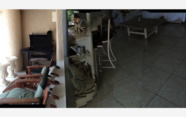 Foto de casa en renta en calzada rompe olas 6, las brisas 2, acapulco de juárez, guerrero, 1847048 no 02