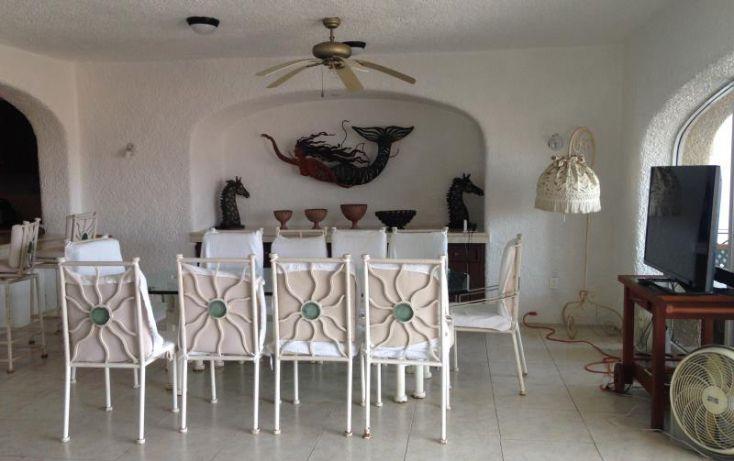 Foto de casa en renta en calzada rompe olas 6, las brisas 2, acapulco de juárez, guerrero, 1847048 no 04
