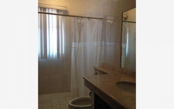 Foto de casa en renta en calzada rompe olas 6, las brisas 2, acapulco de juárez, guerrero, 1847048 no 12