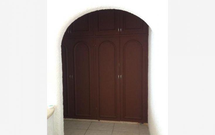 Foto de casa en renta en calzada rompe olas 6, las brisas 2, acapulco de juárez, guerrero, 1847048 no 13