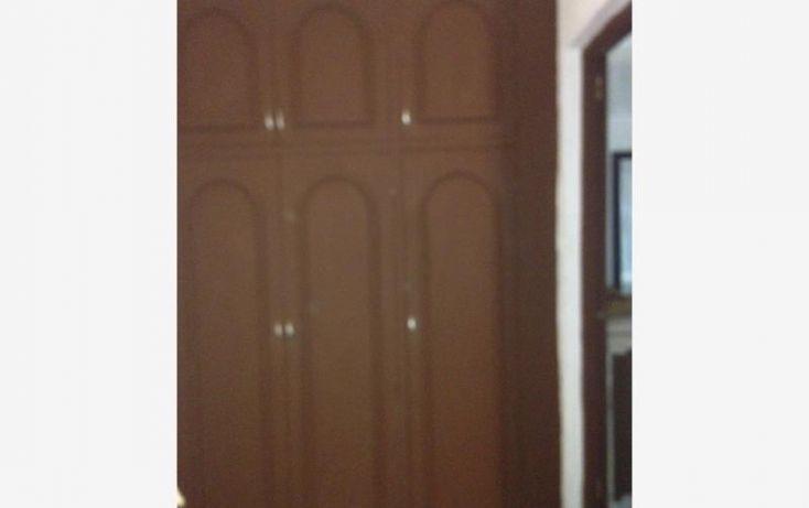 Foto de casa en renta en calzada rompe olas 6, las brisas 2, acapulco de juárez, guerrero, 1847048 no 14
