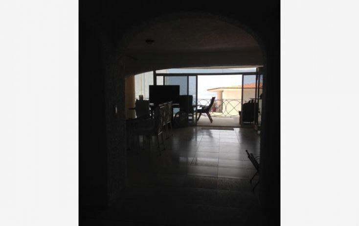 Foto de casa en renta en calzada rompe olas 6, las brisas 2, acapulco de juárez, guerrero, 1847048 no 18