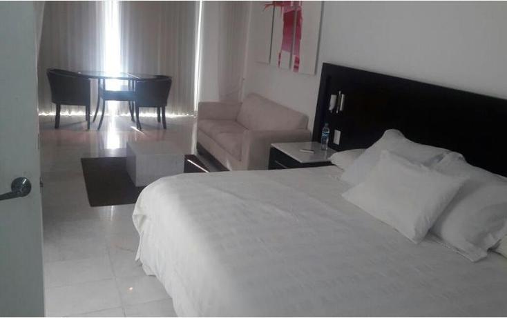 Foto de departamento en renta en calzada sabalo cerritos 3110, cerritos resort, mazatlán, sinaloa, 1905464 No. 01