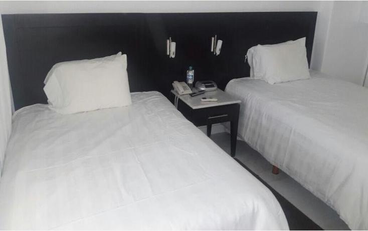 Foto de departamento en renta en calzada sabalo cerritos 3110, cerritos resort, mazatlán, sinaloa, 1905464 No. 02