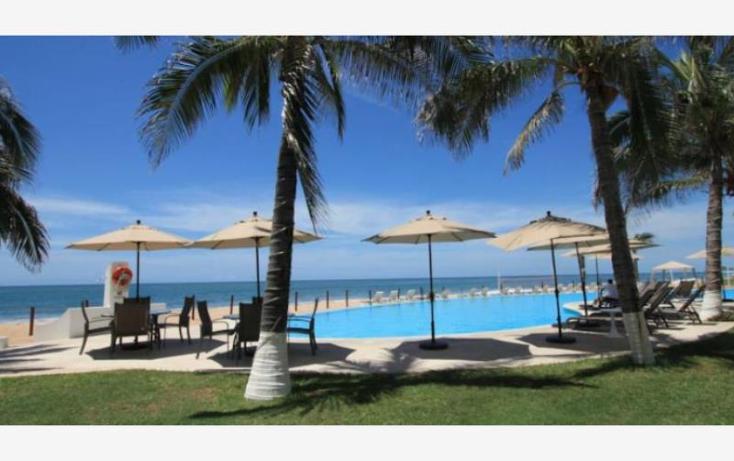 Foto de departamento en renta en calzada sabalo cerritos 3110, cerritos resort, mazatlán, sinaloa, 1905464 No. 05