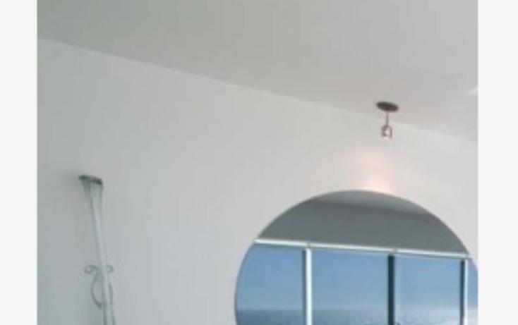 Foto de departamento en renta en calzada sabalo cerritos 3110, cerritos resort, mazatlán, sinaloa, 1905464 No. 06