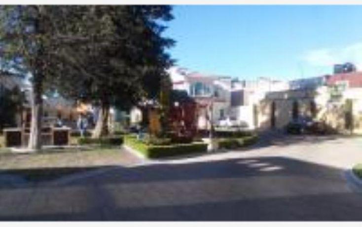 Foto de casa en venta en calzada san jorge, exhacienda san jorge, toluca, estado de méxico, 1842046 no 03