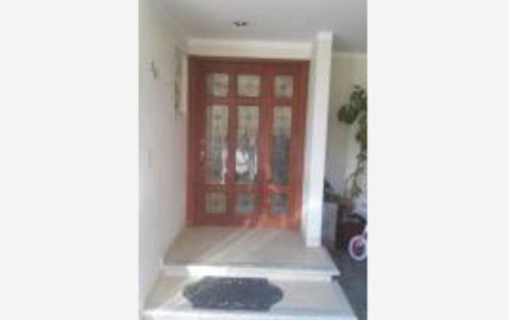 Foto de casa en venta en calzada san jorge, exhacienda san jorge, toluca, estado de méxico, 1842046 no 05