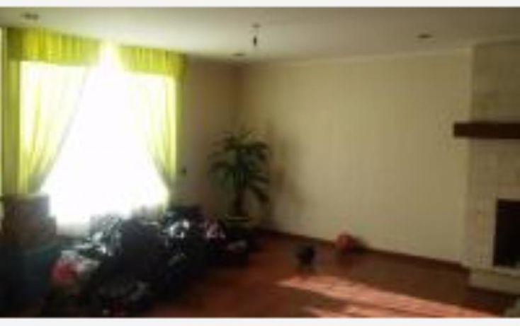 Foto de casa en venta en calzada san jorge, exhacienda san jorge, toluca, estado de méxico, 1842046 no 06