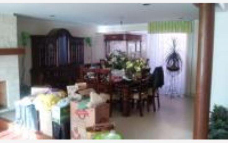 Foto de casa en venta en calzada san jorge, exhacienda san jorge, toluca, estado de méxico, 1842046 no 08