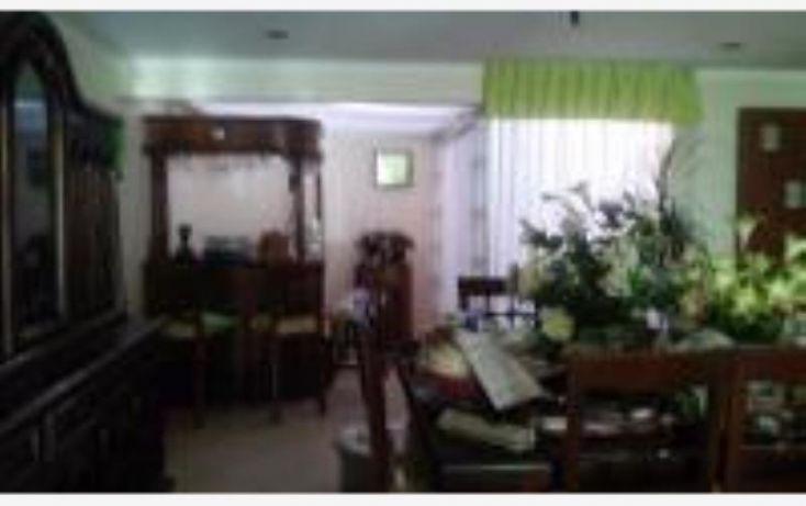 Foto de casa en venta en calzada san jorge, exhacienda san jorge, toluca, estado de méxico, 1842046 no 09