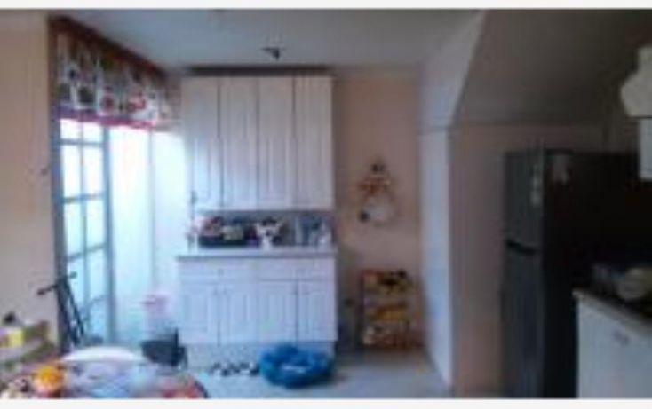 Foto de casa en venta en calzada san jorge, exhacienda san jorge, toluca, estado de méxico, 1842046 no 10