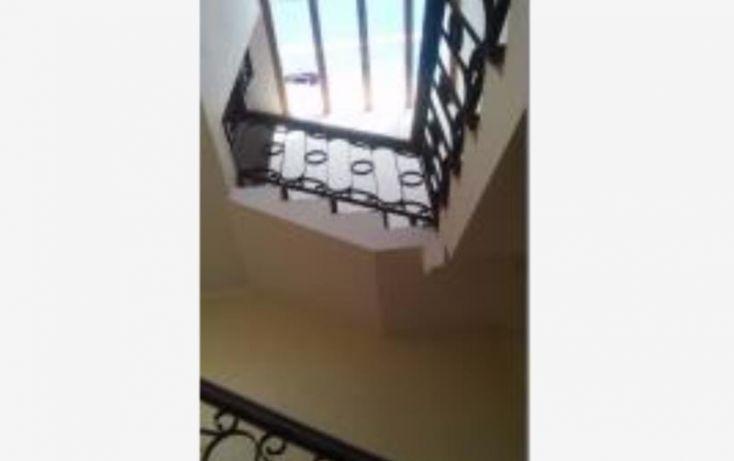 Foto de casa en venta en calzada san jorge, exhacienda san jorge, toluca, estado de méxico, 1842046 no 12