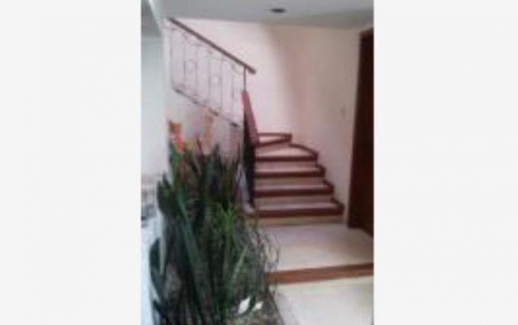 Foto de casa en venta en calzada san jorge, exhacienda san jorge, toluca, estado de méxico, 1842046 no 13