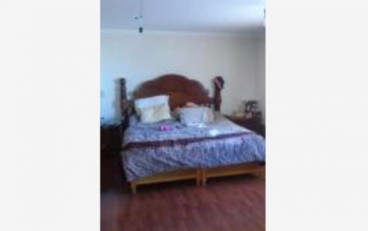 Foto de casa en venta en calzada san jorge, exhacienda san jorge, toluca, estado de méxico, 1842046 no 15
