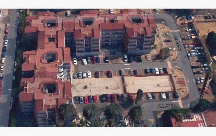Foto de departamento en venta en calzada san juan de aragon 544, dm nacional, gustavo a. madero, distrito federal, 0 No. 05