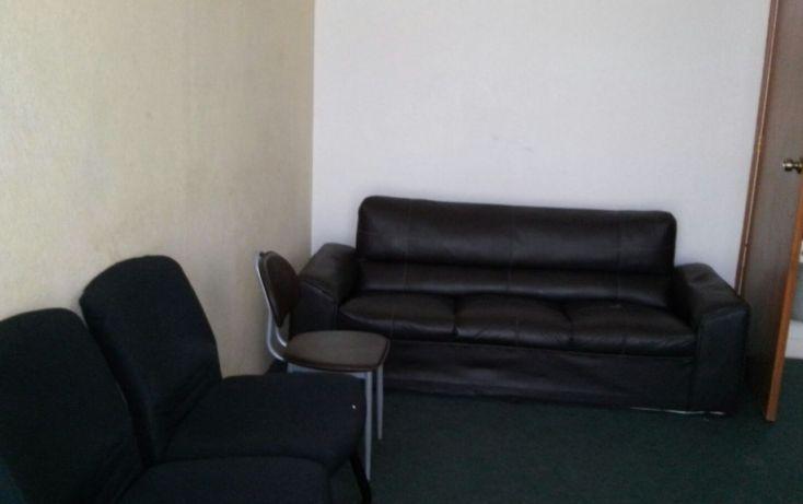 Foto de oficina en renta en calzada san mateo 1, alfredo v bonfil, atizapán de zaragoza, estado de méxico, 1775785 no 01