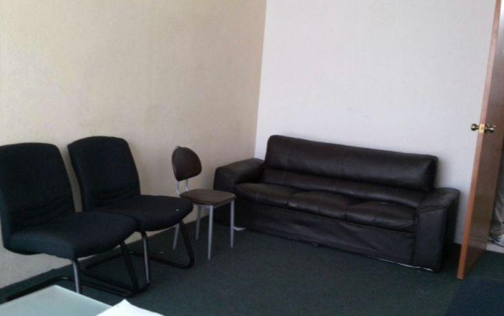 Foto de oficina en renta en calzada san mateo 1, alfredo v bonfil, atizapán de zaragoza, estado de méxico, 1775785 no 02