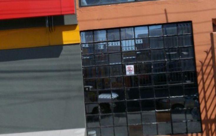 Foto de oficina en renta en calzada san mateo 1, alfredo v bonfil, atizapán de zaragoza, estado de méxico, 1775785 no 03