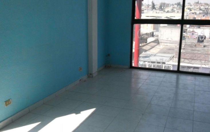 Foto de oficina en renta en calzada san mateo 1, alfredo v bonfil, atizapán de zaragoza, estado de méxico, 1775787 no 01