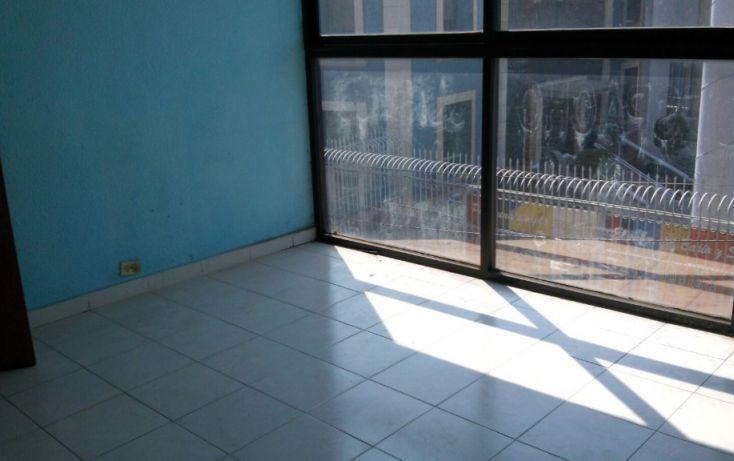 Foto de oficina en renta en calzada san mateo 1, alfredo v bonfil, atizapán de zaragoza, estado de méxico, 1775787 no 03