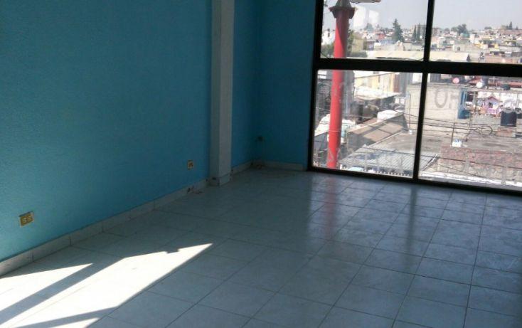 Foto de oficina en renta en calzada san mateo 1, alfredo v bonfil, atizapán de zaragoza, estado de méxico, 1775787 no 04