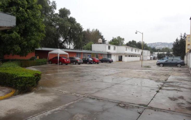 Foto de oficina en renta en calzada san mateo, ciudad adolfo lópez mateos, atizapán de zaragoza, estado de méxico, 1703322 no 01