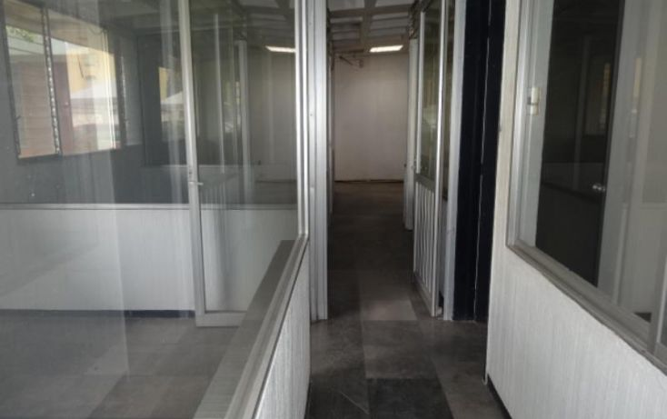 Foto de oficina en renta en calzada san mateo, ciudad adolfo lópez mateos, atizapán de zaragoza, estado de méxico, 1703322 no 02