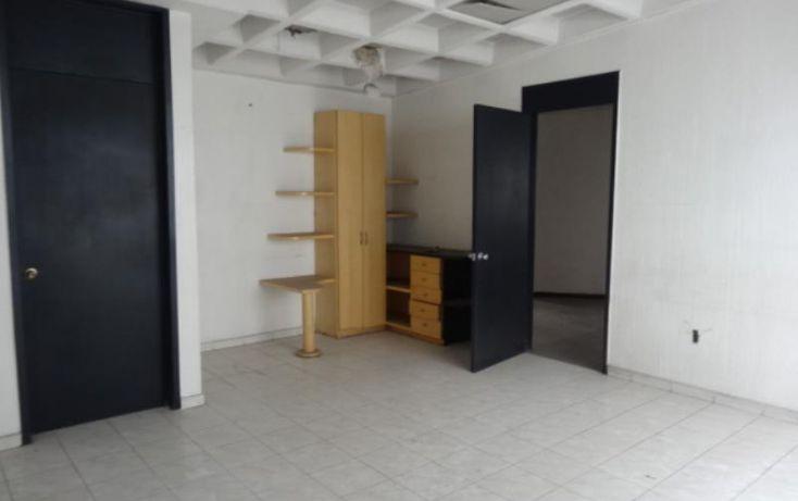 Foto de oficina en renta en calzada san mateo, ciudad adolfo lópez mateos, atizapán de zaragoza, estado de méxico, 1703322 no 04