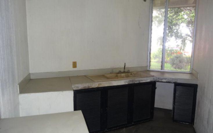 Foto de oficina en renta en calzada san mateo, ciudad adolfo lópez mateos, atizapán de zaragoza, estado de méxico, 1703322 no 06