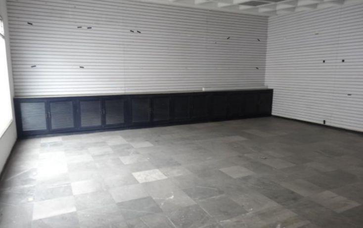 Foto de oficina en renta en calzada san mateo, ciudad adolfo lópez mateos, atizapán de zaragoza, estado de méxico, 1703322 no 07