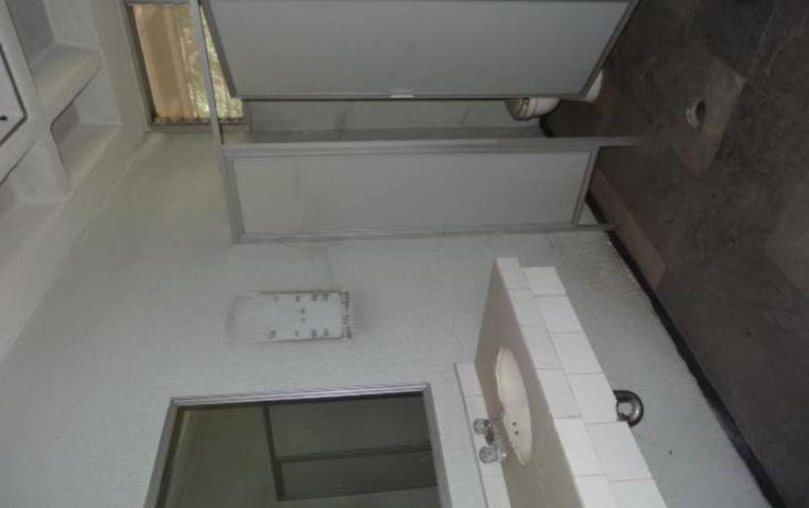Foto de oficina en renta en calzada san mateo, ciudad adolfo lópez mateos, atizapán de zaragoza, estado de méxico, 1703322 no 08