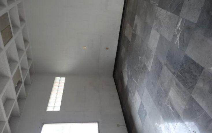Foto de oficina en renta en calzada san mateo, ciudad adolfo lópez mateos, atizapán de zaragoza, estado de méxico, 1703322 no 09