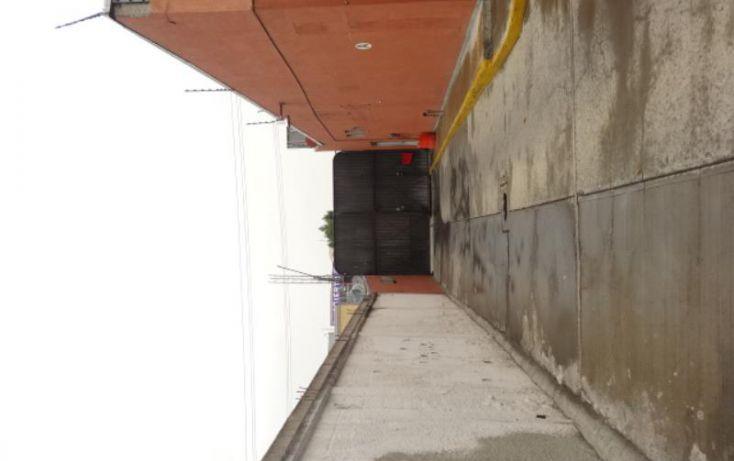 Foto de bodega en renta en calzada san mateo, ciudad adolfo lópez mateos, atizapán de zaragoza, estado de méxico, 1703336 no 02