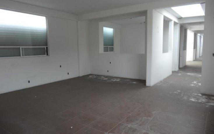 Foto de bodega en renta en calzada san mateo, ciudad adolfo lópez mateos, atizapán de zaragoza, estado de méxico, 1703336 no 06