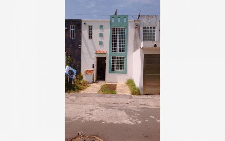 Foto de casa en venta en calzada san ramon 12, 20 de noviembre, medellín, veracruz, 1996260 no 01