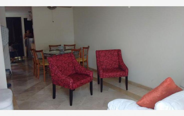 Foto de casa en venta en calzada san ramon 12, 20 de noviembre, medellín, veracruz, 1996260 no 02