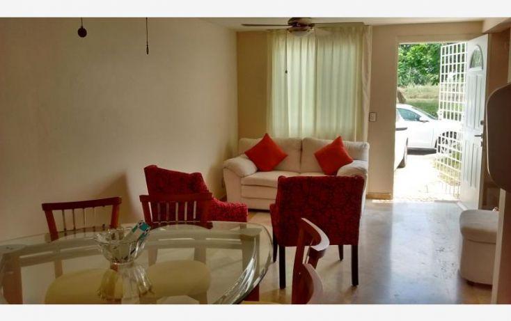 Foto de casa en venta en calzada san ramon 12, 20 de noviembre, medellín, veracruz, 1996260 no 03