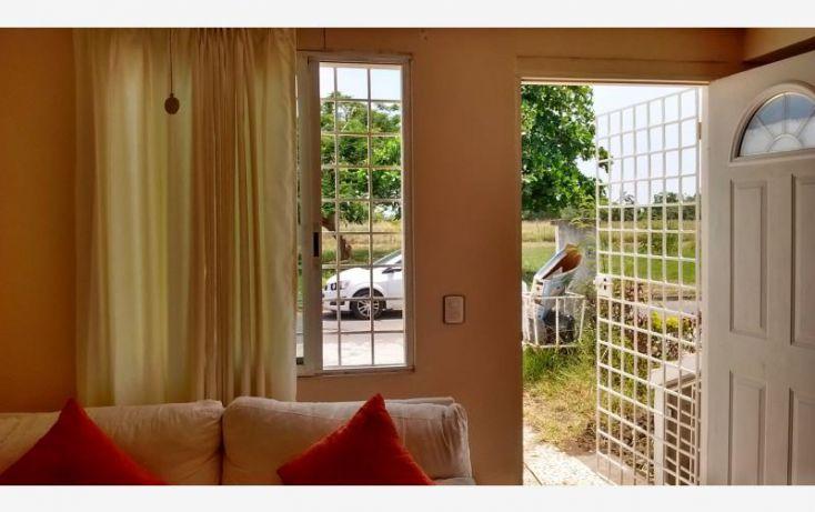 Foto de casa en venta en calzada san ramon 12, 20 de noviembre, medellín, veracruz, 1996260 no 05