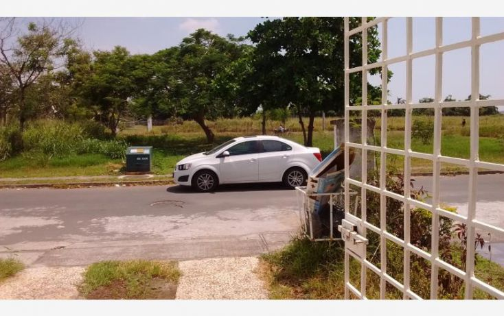 Foto de casa en venta en calzada san ramon 12, 20 de noviembre, medellín, veracruz, 1996260 no 06