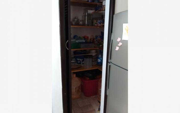 Foto de casa en venta en calzada san ramon 12, 20 de noviembre, medellín, veracruz, 1996260 no 08