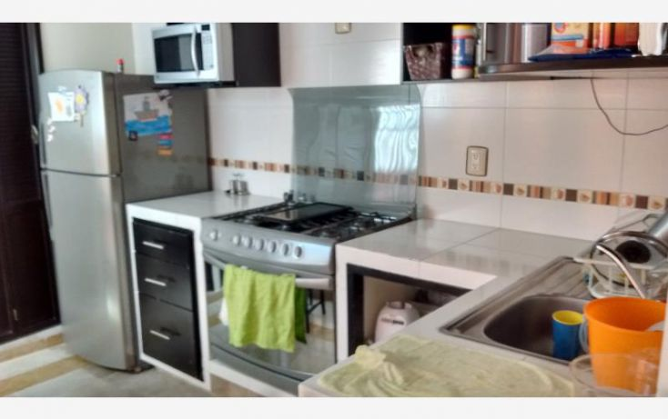 Foto de casa en venta en calzada san ramon 12, 20 de noviembre, medellín, veracruz, 1996260 no 09