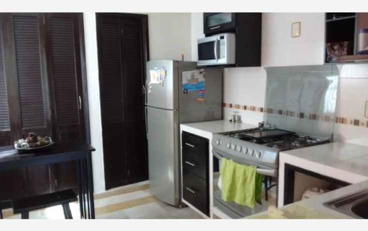 Foto de casa en venta en calzada san ramon 12, 20 de noviembre, medellín, veracruz, 1996260 no 11