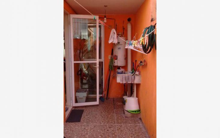 Foto de casa en venta en calzada san ramon 12, 20 de noviembre, medellín, veracruz, 1996260 no 12