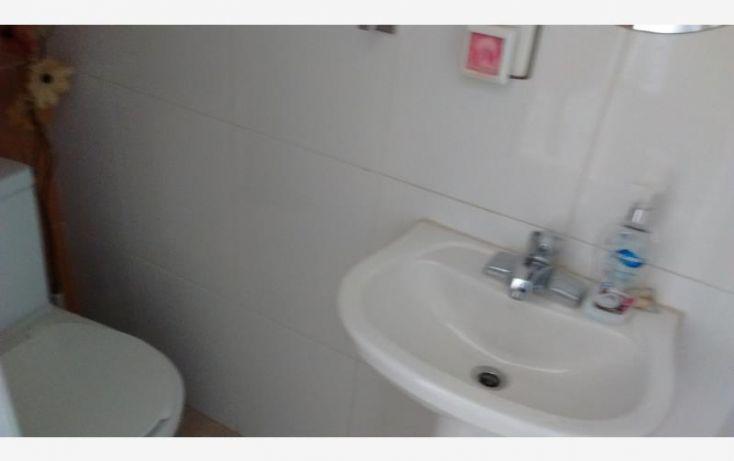 Foto de casa en venta en calzada san ramon 12, 20 de noviembre, medellín, veracruz, 1996260 no 13
