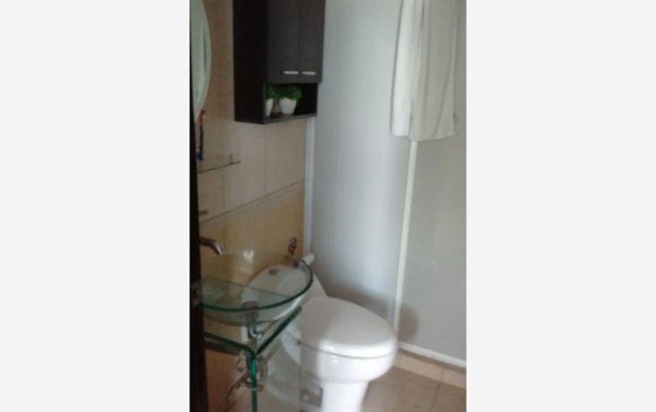 Foto de casa en venta en calzada san ramon 12, 20 de noviembre, medellín, veracruz, 1996260 no 14